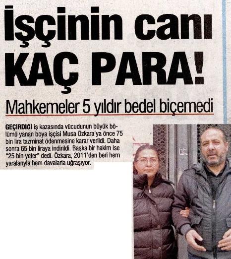 iscinin-cani-kac-para