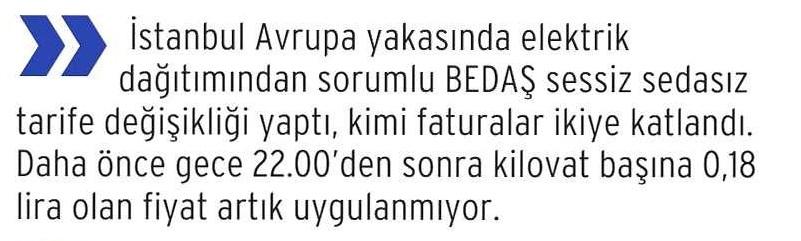istanbul-avrupa-elektrik