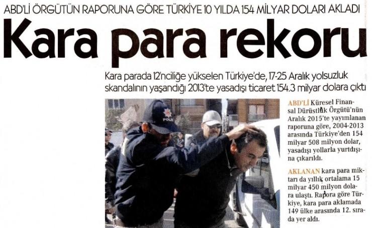 kara-para-turkiye