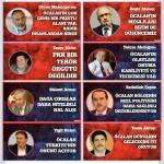 Teröristbaşı Öcalan ve PKK terör örgütü hakkında görüşler…