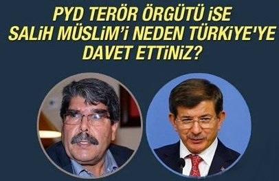pyd-turkiye