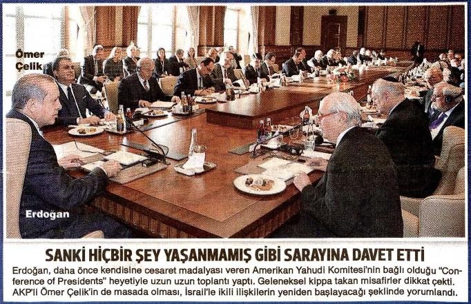 siyonist-liderler-erdogan