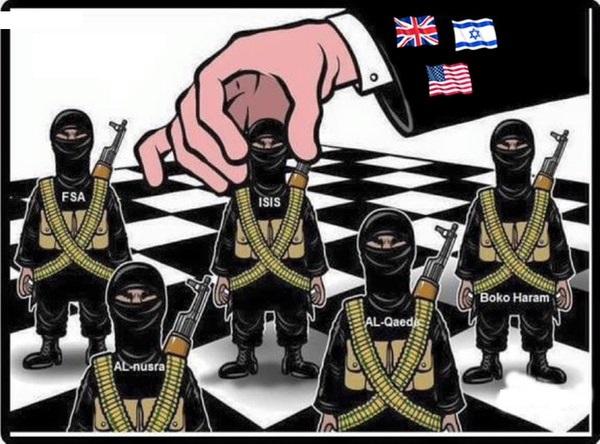 teror-destekcileri