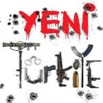 Karikatür – Yeni Türkiye…