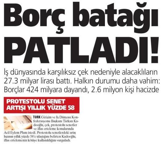 borc-batagi