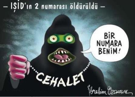 cehalet