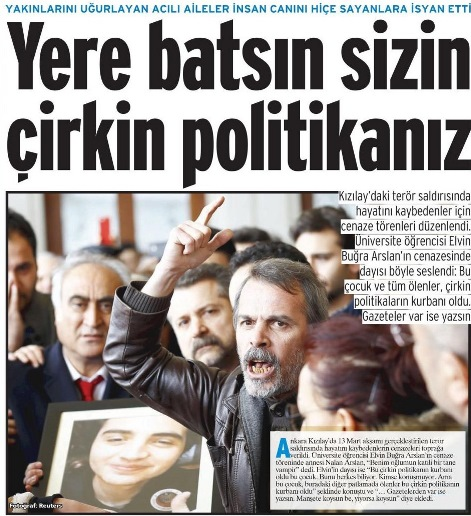 cirkin-politika