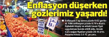 enflasyon-kurusogan