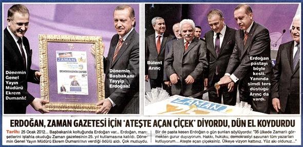erdogan-zaman
