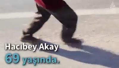 hacibey-akay