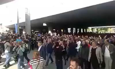 hirsiz-katil-erdogan