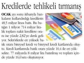 kredi-karti-batik