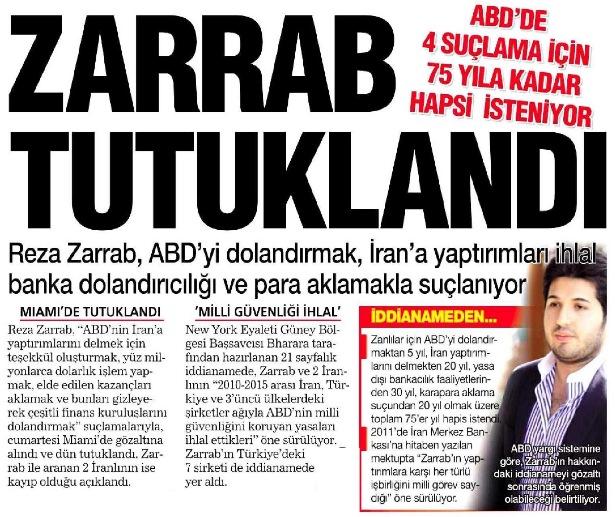 zarrab-tutuklandi