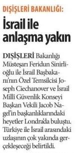 anlasma-israil