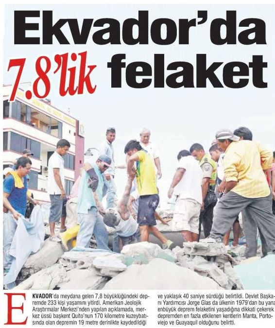ekvador-deprem