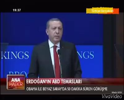 erdogan-abd-ortak