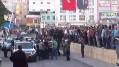 kilis-protesto-halk