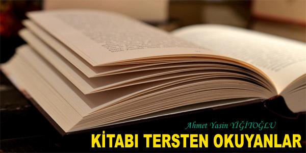 kitabi-tersten-okuyanlar-ahmet-yasin-yigitoglu