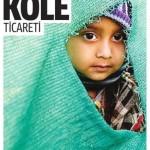 Nepalli kimsesiz çocuklar İngiltere'de köle olarak satılıyor