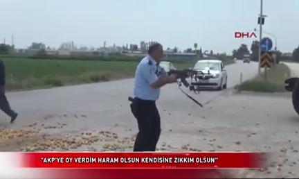 polis-ates