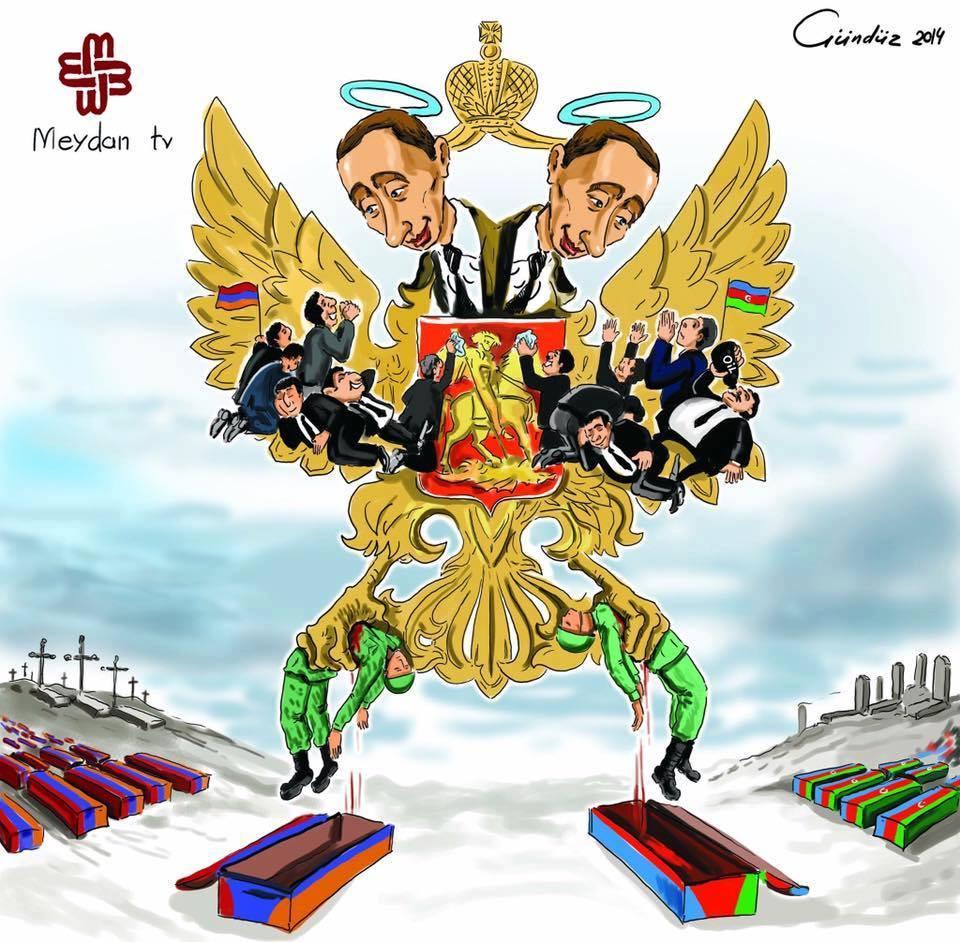 siyonist-putin-ermenistan-azerbaycan.jpg
