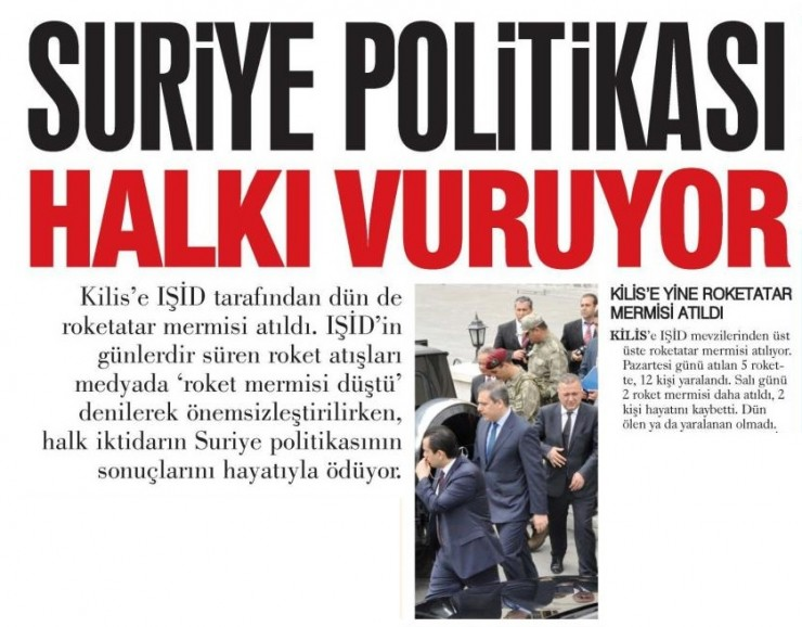suriye-politikasi-halki-vuruyor