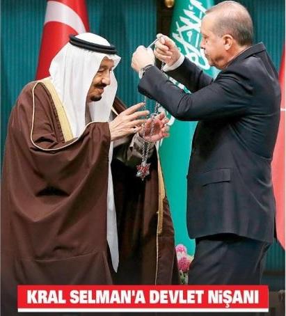 suudi-devlet-nisani