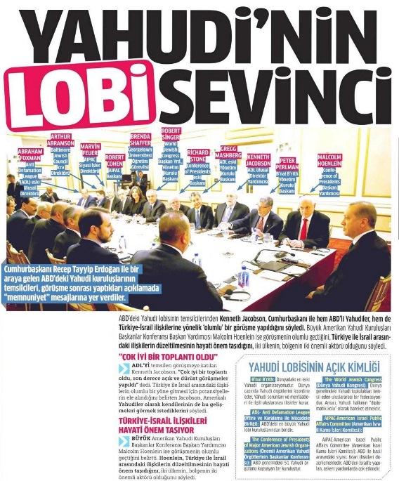 yahudi-lobi-erdogan