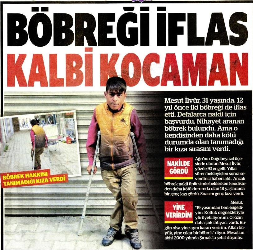 bobrek-iflas