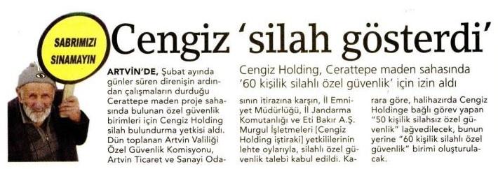 cengiz-holding