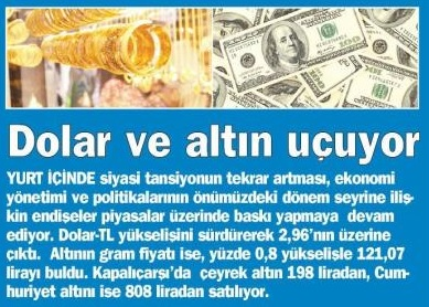 dolar-ve-altin-ucuyor