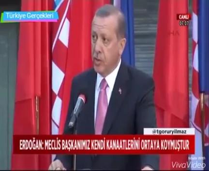 erdogan-laiklik