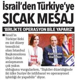 israil-turkiye-suriye