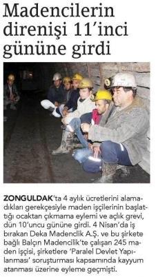 madenciler-direniyor