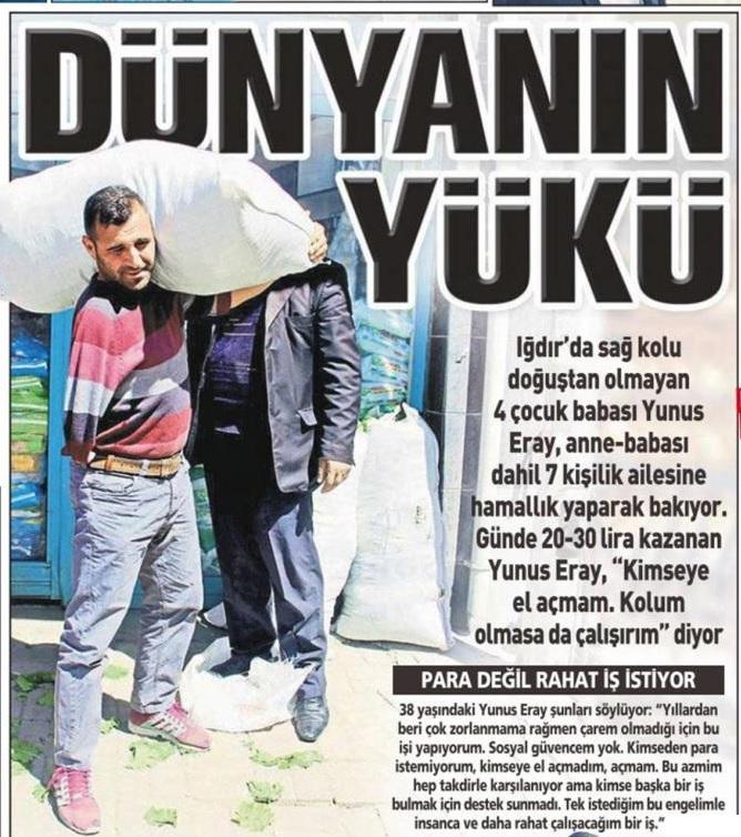 yunus-eray