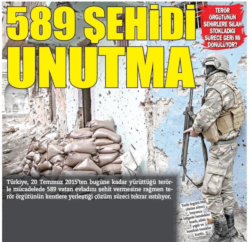 589-sehidi-unutma