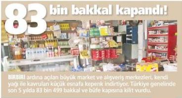 83000-bakkal-kapandi