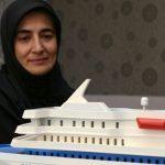 Mavi Marmara şehidi Çetin Topçuoğlu'nun eşi: O gemide vurulsaydım da bu olanları görmeseydim