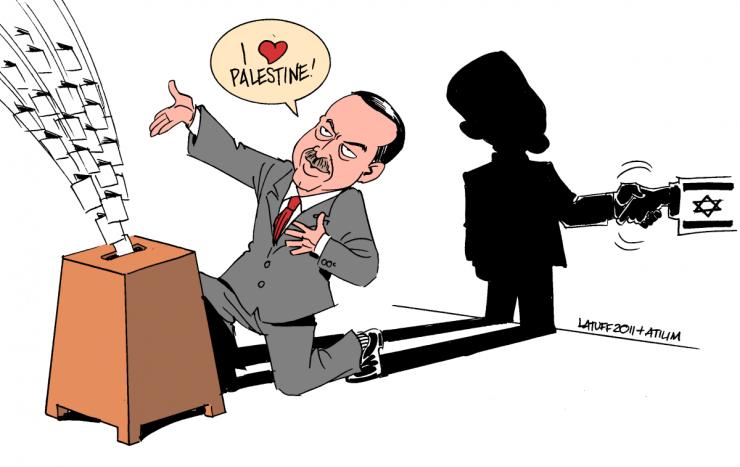 erdoganin-filistin-sevgisi