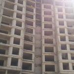Atanmayan genç öğretmen çalıştığı inşaatta hayatını kaybetti!