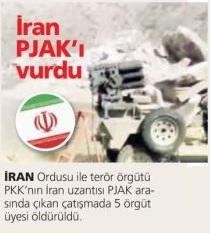 iran-pjaki-vurdu