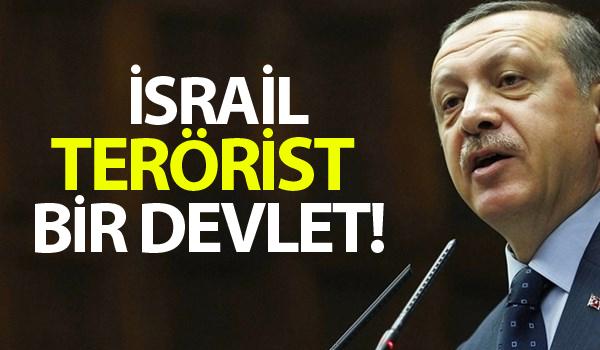 israil-terorist-bir-devlet