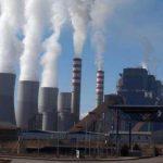 Devlet hava kirliliğini azaltacağı yerde artıracak termik santralleri çoğaltıyor
