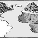 Karikatür – Sömürenler ve Sömürülenler…