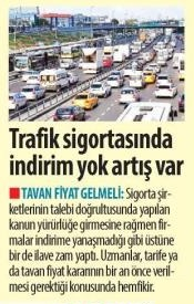trafik-sigortasi