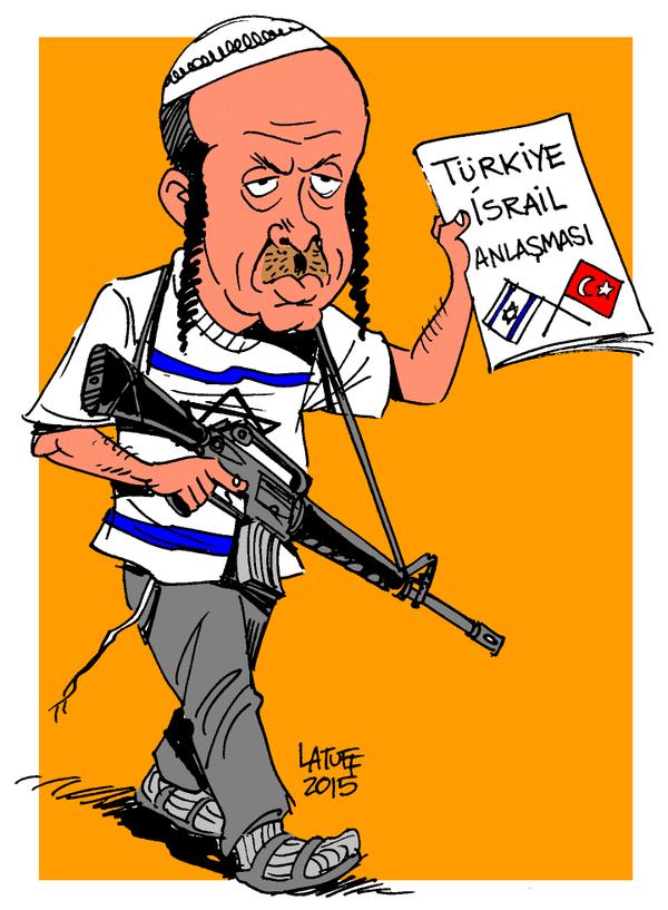 turkiye-israil-anlasma-metni