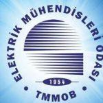 EMO: Yandaş şirketlere elektrik kıyağı