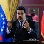 Venezuela, El Cezire mensubu gazetecileri sınırdışı ediyor