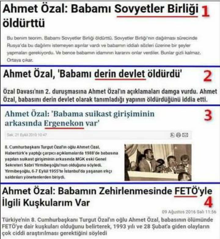 ahmet-ozal-turgut-ozal