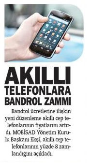 akilli-telefonlara-bandrol-zammi
